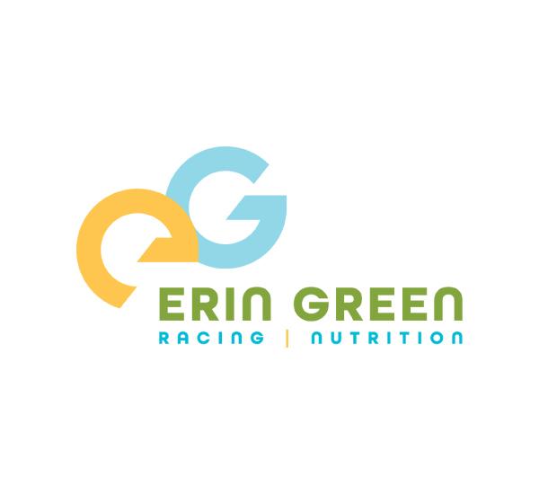 Erin Green Racing