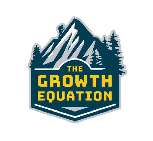 The Growth Equation