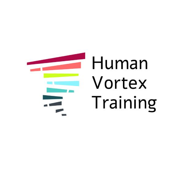 Human Vortex Training