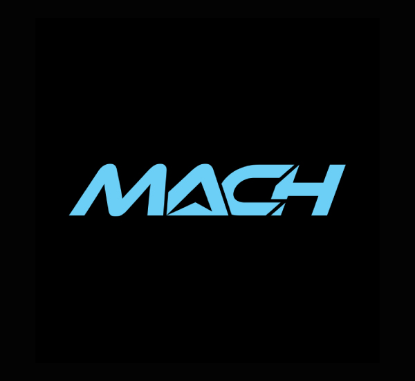 Mach Apparel
