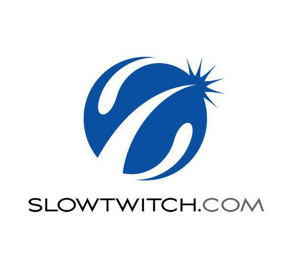 SlowTwitch Coaching