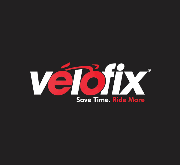VeloFix