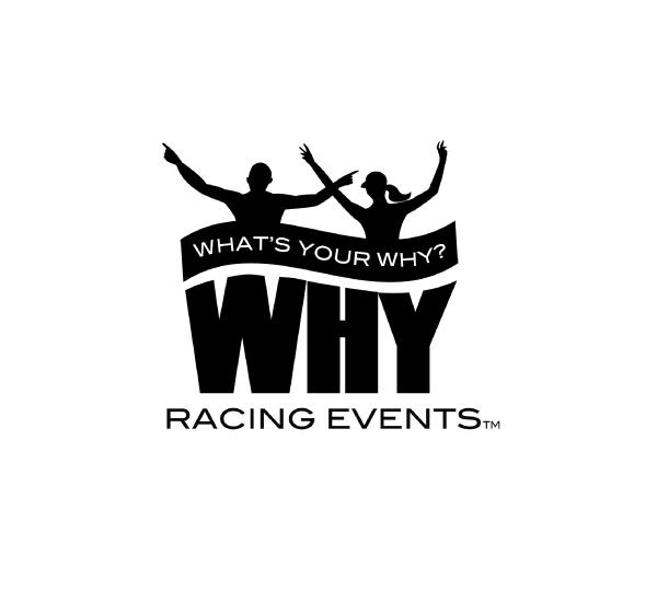 Why Racing